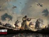 Call of Duty, de nuevo en la WW2 con Vanguard